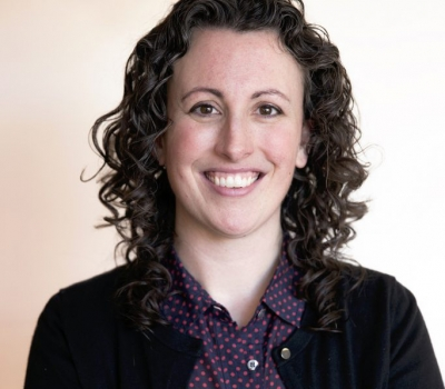 SOLD OUT: Jennifer Serravallo: Understanding Texts & Readers: Strategies for Comprehension – Orlando